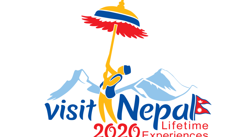 Nepal visa information